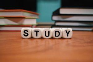 学資保険とは|必要性と5つの選び方ポイントを徹底解説!