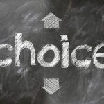 貯蓄型の医療保険とは|掛け捨て型と徹底比較!