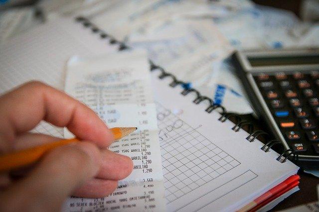 安い生命保険の注意点と選び方
