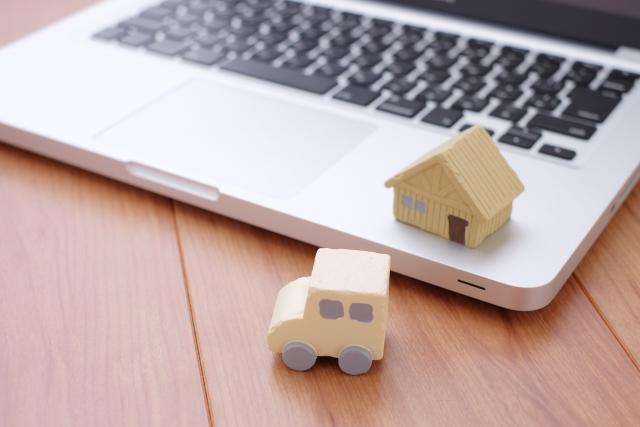 ネット保険のメリットとデメリット