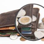 生命保険の保険料と保険金はいくらにすればいい?
