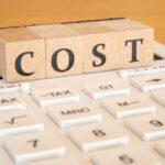 がん保険の先進医療特約|かかる費用と確率から必要性に迫ります