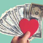 医療保険の給付金とは 種類や対象者を公的保険と民間医療保険で比較・解説