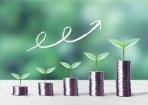 貯蓄型の収入保障保険はある?掛け捨て型との違いとデメリット