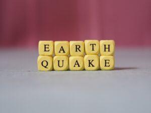 地震保険とは?相場や必要性を徹底解説します