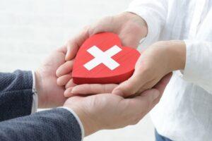 解約返戻金があるがん保険の特徴と注意点を徹底解説します