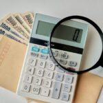 学資保険は年末調整で控除対象に|ポイントと注意点