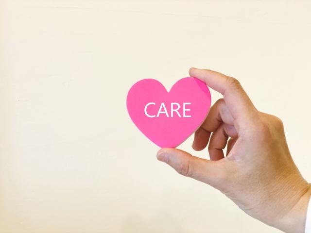 最適ながん保険を選ぶ5つのポイント