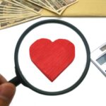 保険は掛け捨て型か積立型どちらがおすすめ?メリット・デメリットを徹底解説!