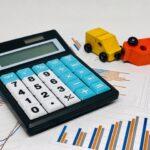 自動車保険の年齢条件と節約の仕方|年齢別保険料相場