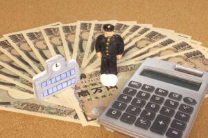 大学費用はいくら貯めるといい?貯蓄方法も徹底解説!