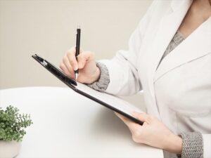 医療保険の告知はどこまですればいい?告知内容と必要性を徹底解説