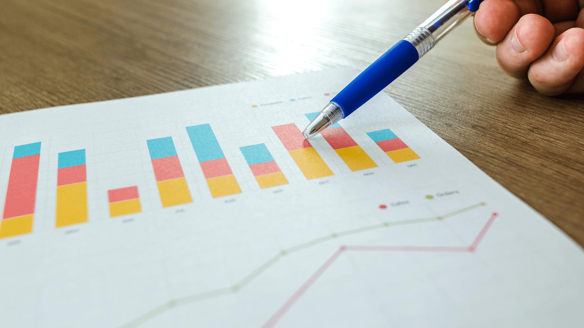 低金利カードローン比較ランキング|金利の相場と計算方法解説