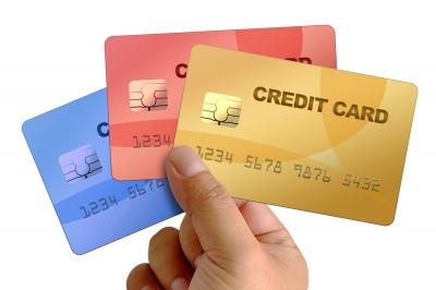 クレジットカードは何枚持ちがおすすめ?2枚の組み合わせ最強候補は ...