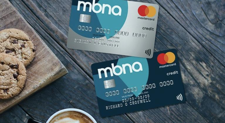 【2021年・比較】個人事業主クレジットカードおすすめランキング12選!