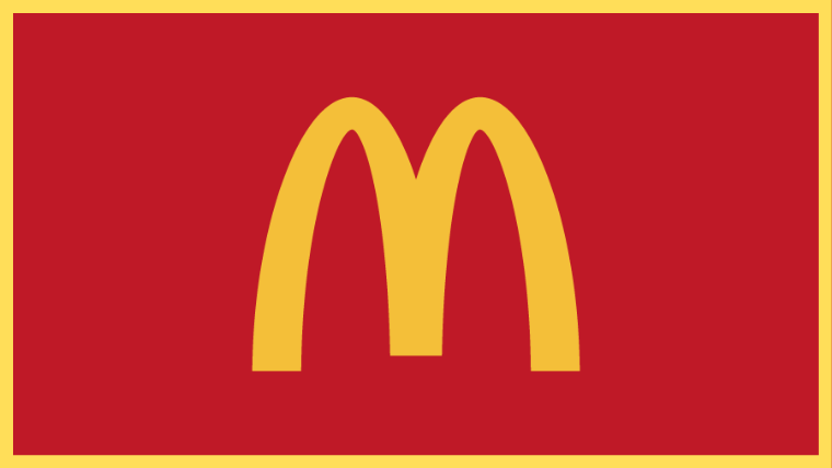 マクドナルドでお得なクレジットカード人気おすすめランキング   暮らしのぜんぶ