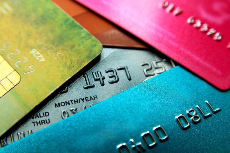 【2021年・比較】学生におすすめのクレジットカード人気ランキング