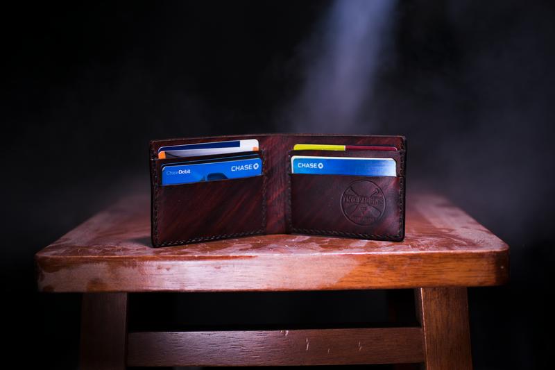 【年会費無料】おすすめのクレジットカード人気ランキング