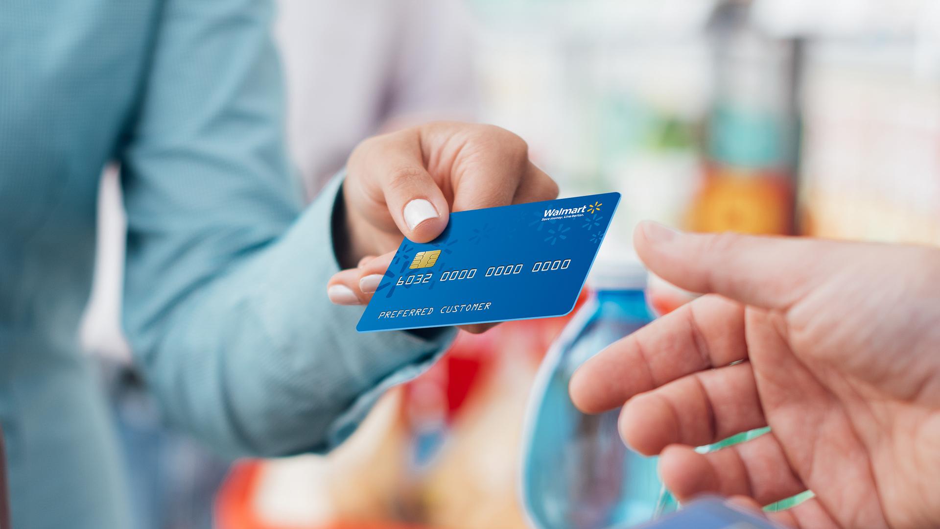 生活費はクレジットカード払いが断然お得?!おすすめカード3選