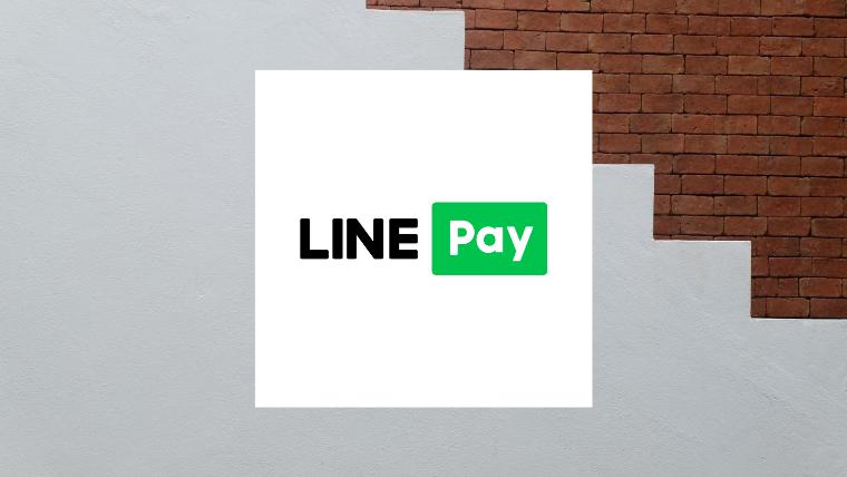 Line Payにクレジットカードは使えない Áャージokなカードとは ƚ®ã'‰ã—のぜんぶ