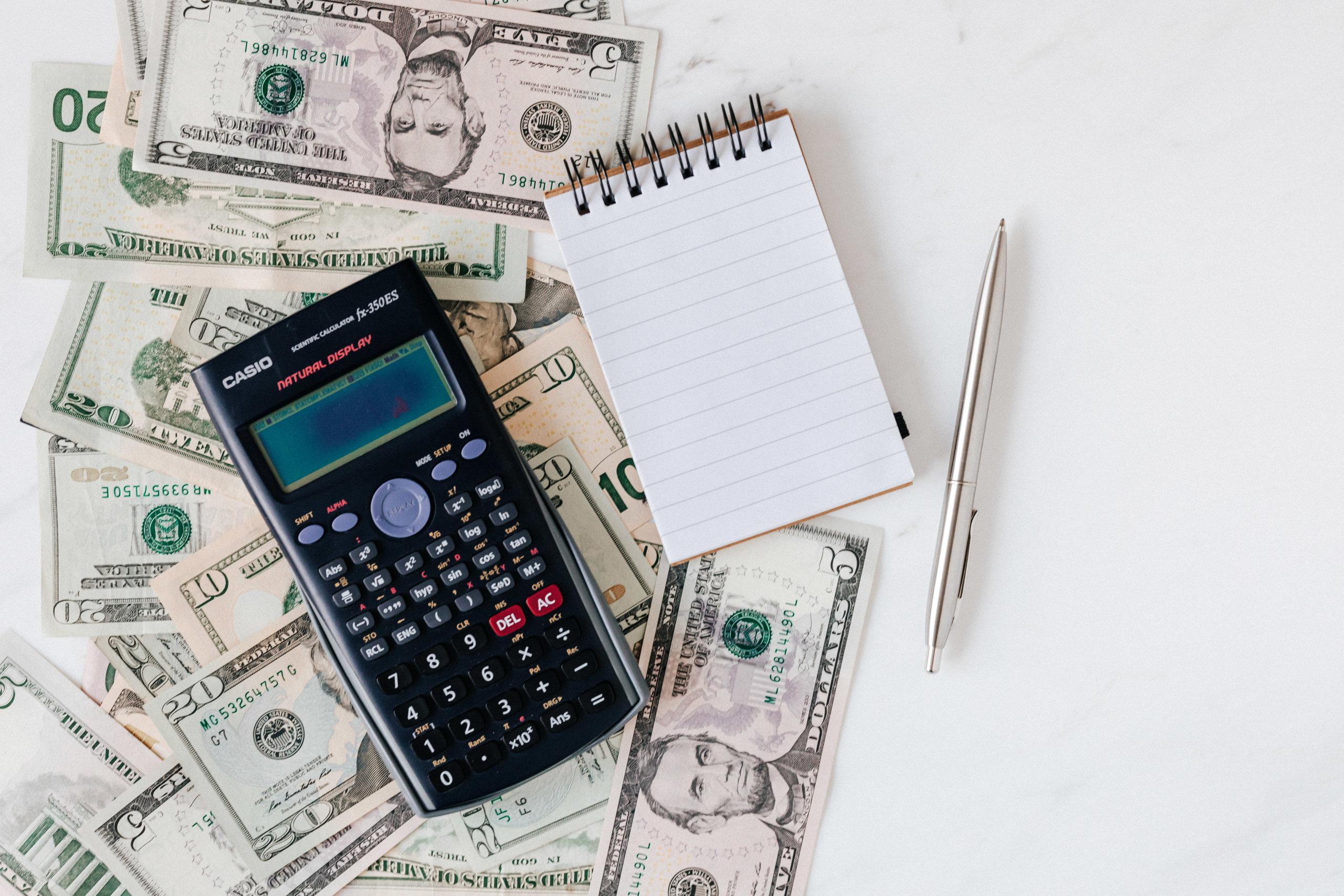 【2021最新・低金利】カードローン借り換えおすすめ人気ランキング
