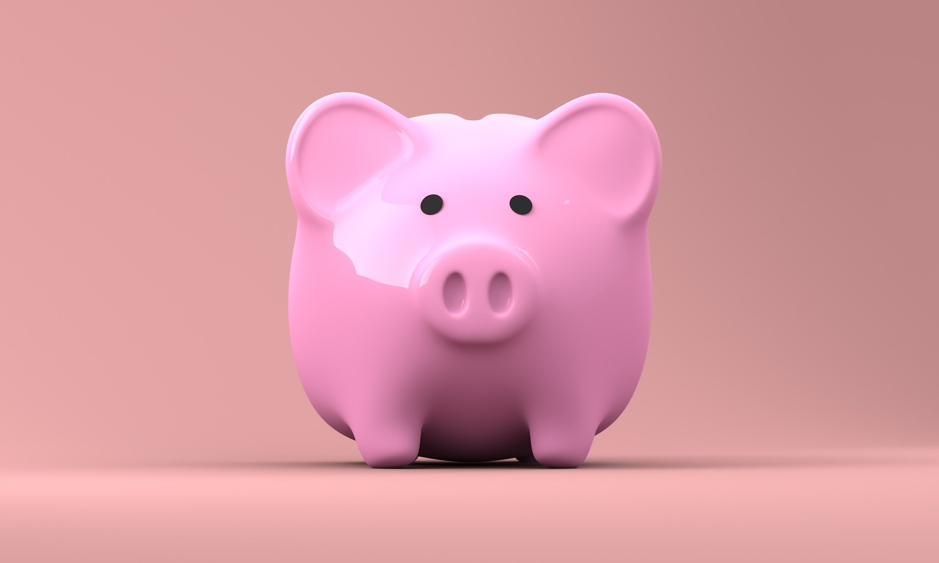 カードローンの過払い金とは?仕組みや発生条件・請求方法を解説