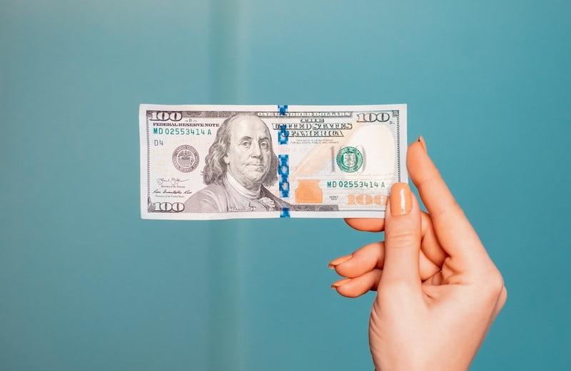 即日現金化する方法8選!クレジットカード不要の裏技とは   暮らしの ...