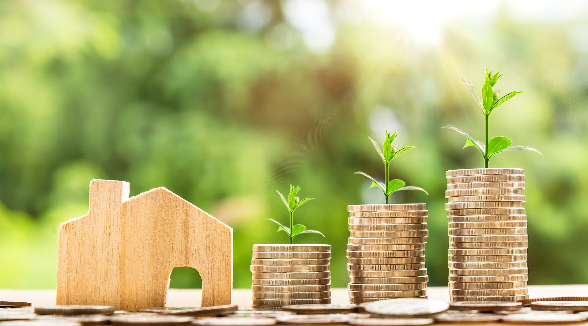 【2021最新・金利比較】住宅ローン借り換えおすすめランキング