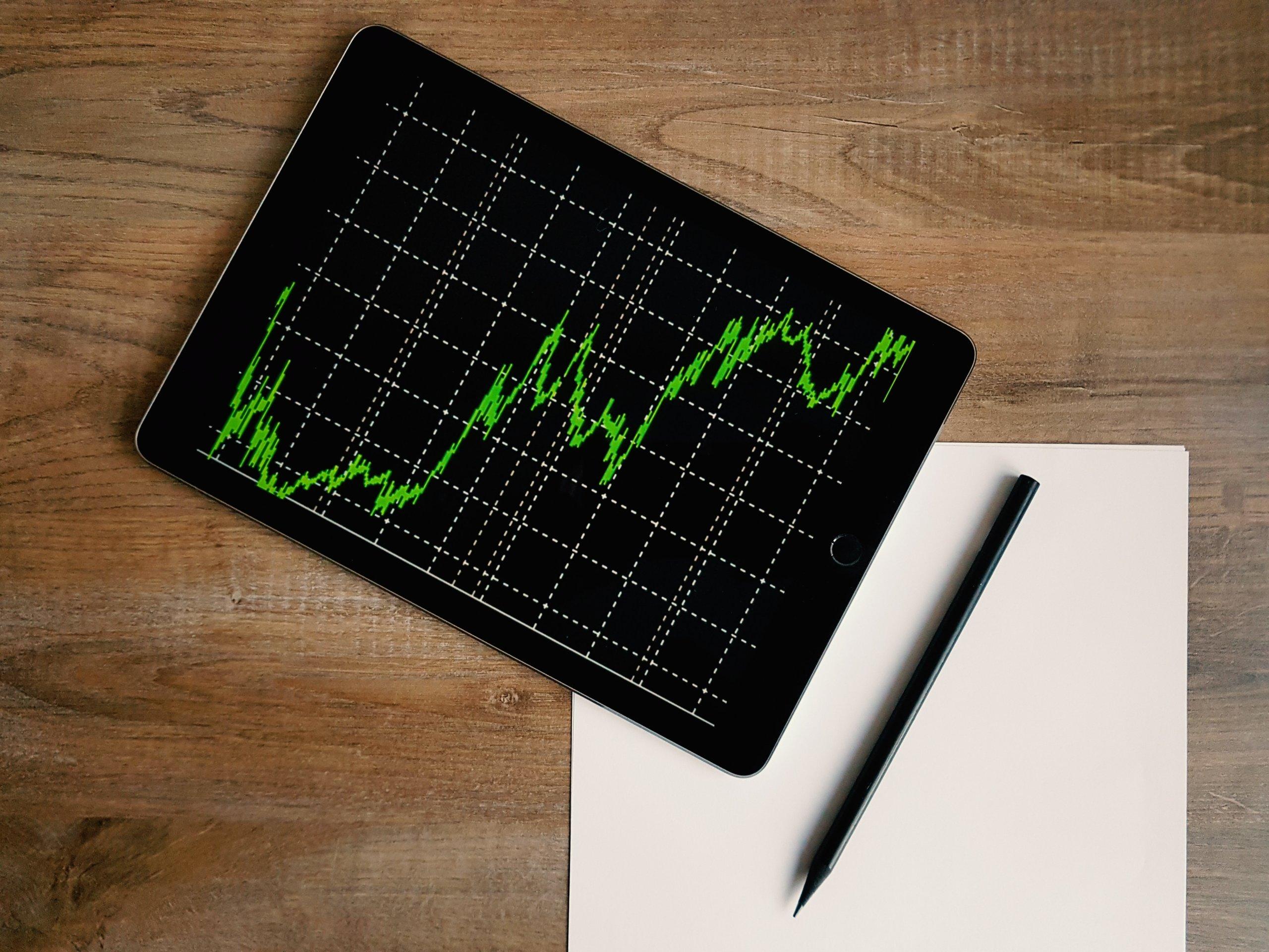 【2021最新・徹底比較】投資信託がおすすめの証券会社ランキング
