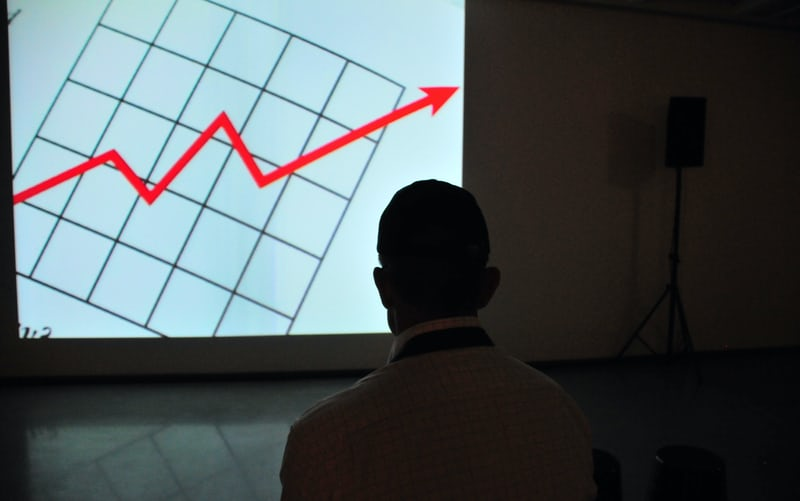 【初心者向け】FXのやり方・稼ぎ方は?失敗を防ぐ方法も紹介