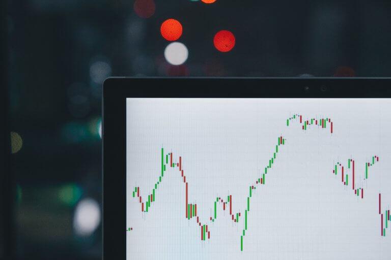 【初心者必見】少額投資で怖くない!株式投資の始め方を徹底解説