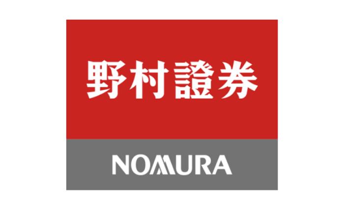 野村證券のFX(ノムラFX)の評判やアプリ・メリット徹底解説