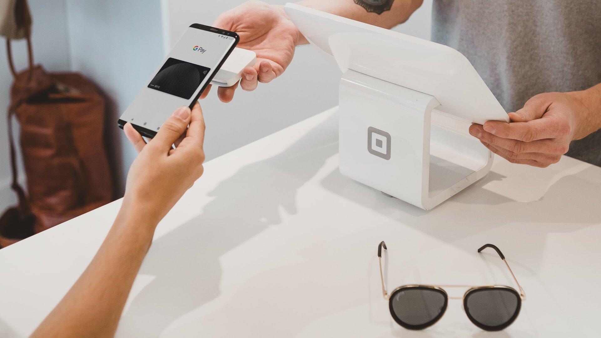 おすすめのiD付きクレジットカード!使い方やメリット・デメリット