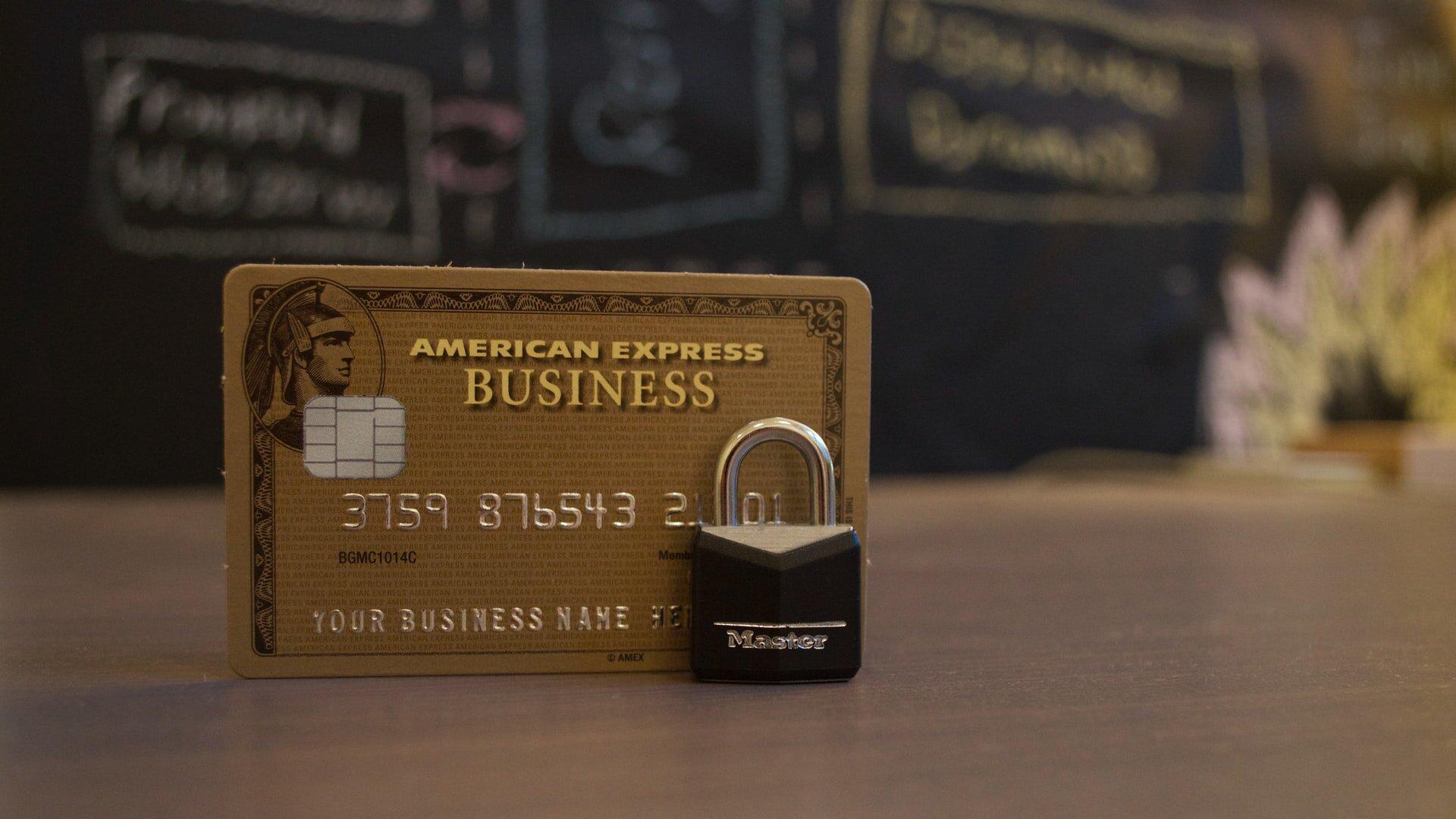 30代におすすめのクレジットカード6選!ステータスとコスパ別に紹介